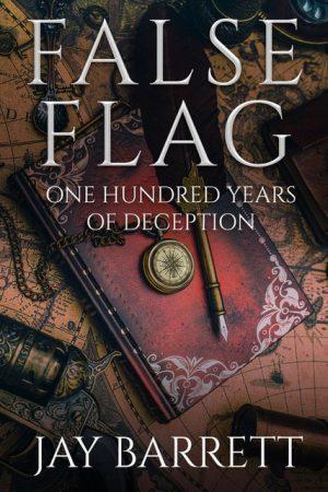 False Flag Cover