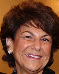 Barbara Rein