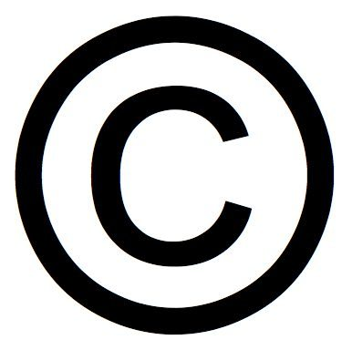 Do I Need to Copyright My Book?