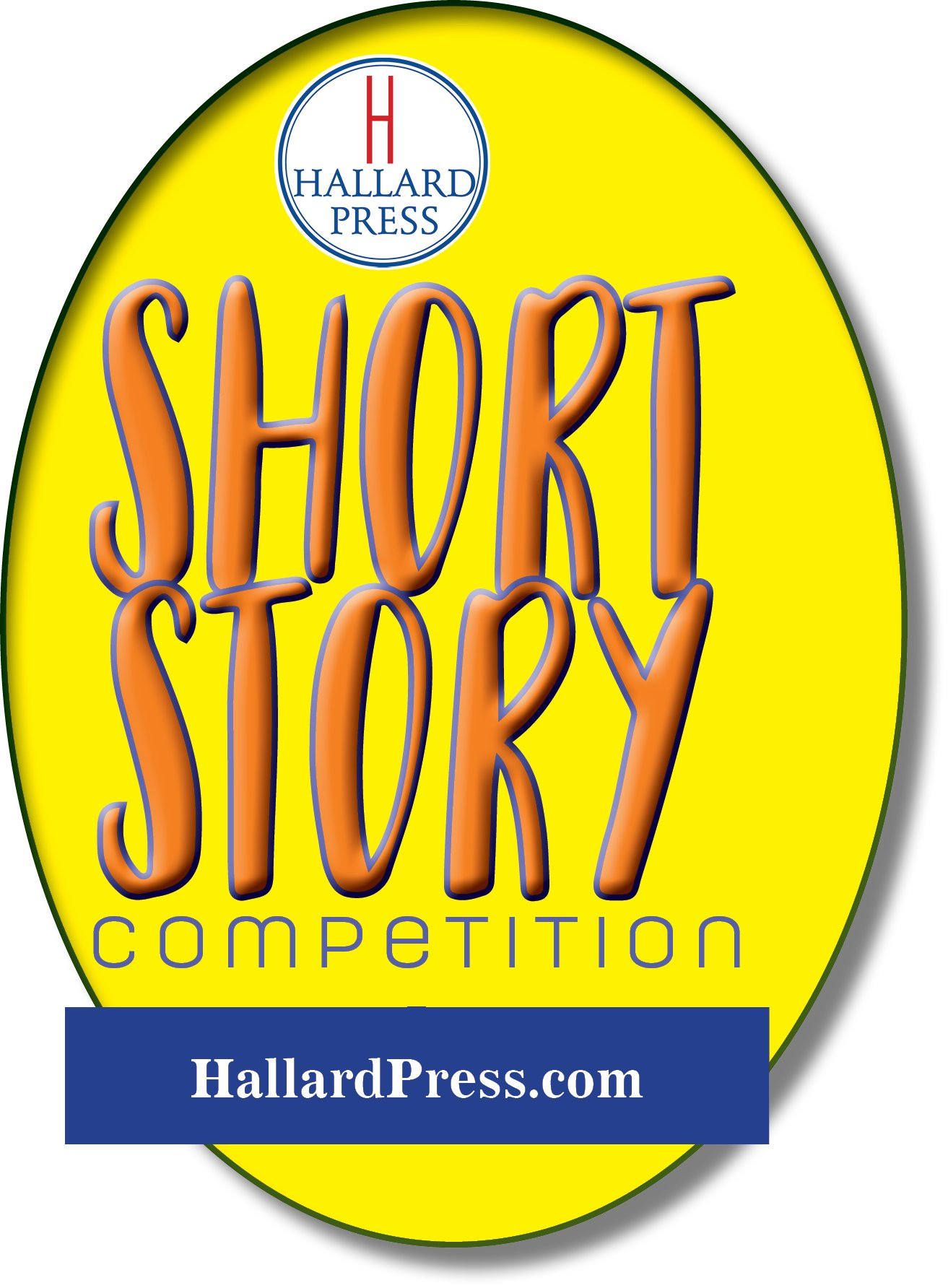 New Writers Short Story Competition