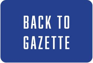 Back to Hallard Press Gazette
