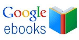 Google E-Books Read Them Anywhere