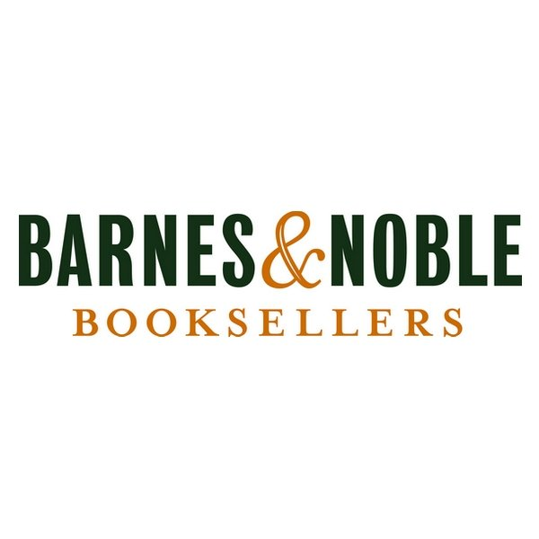 """Update on Barnes & Noble """"Local"""" Policy"""