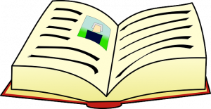 Does Your Book Meet the Standards for a Professionally Published Book?