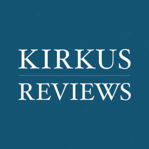 Kirkus Reviews