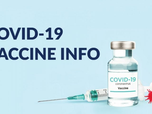Link to Covid-19 Vaccinations at Publix Pharmacies