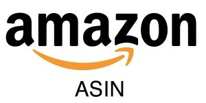The ASIN and How It Can Help You Sell Your Book