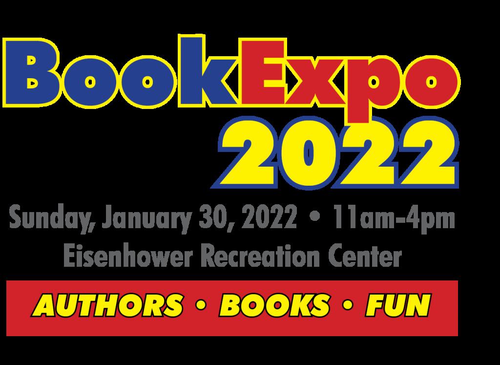 BookExpo 2022