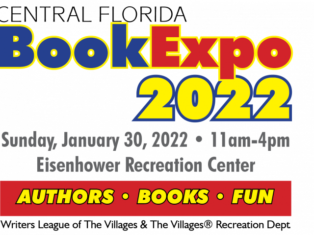 BookExpo2022 is Scheduled to January 30, 2022