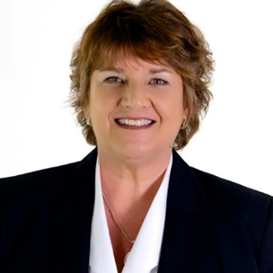 Julia S. Demkowski