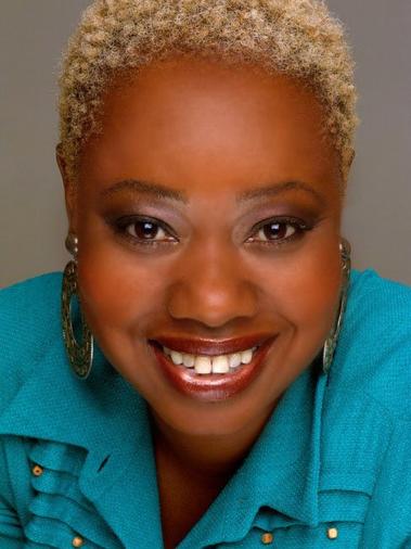Attorney Lorna Owens