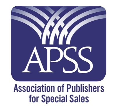 Association of Publishers for Special Sales