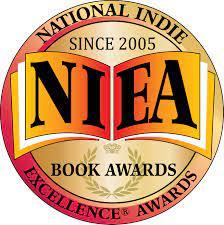National Indie Book Awards