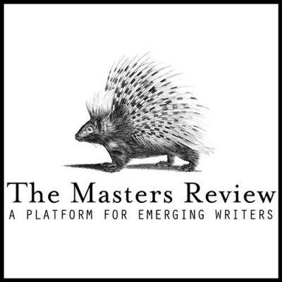 New Masters Review Short Story Contest